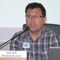 Valter Francescato AIEL