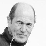 Hugh McGivern