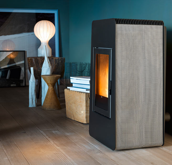 les po les pellets convection naturelle yourfire. Black Bedroom Furniture Sets. Home Design Ideas