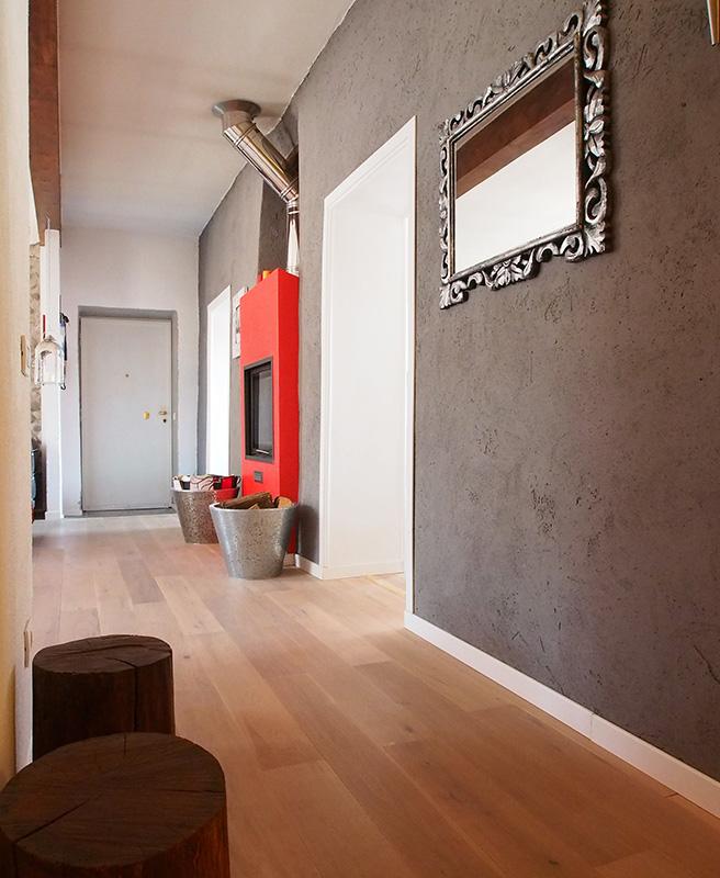 Foyer Art Vif Bienne : Rénovation avec surprise yourfire