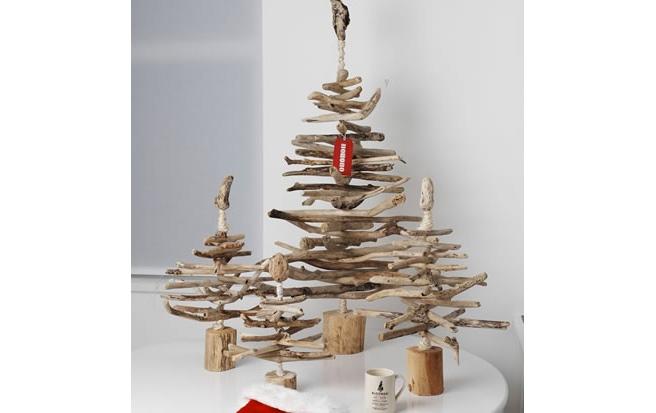 Progetti fai da te con il legno yourfire for Piccoli oggetti in legno fai da te