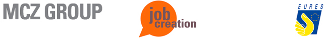 Job Creation MCZ Group EURES