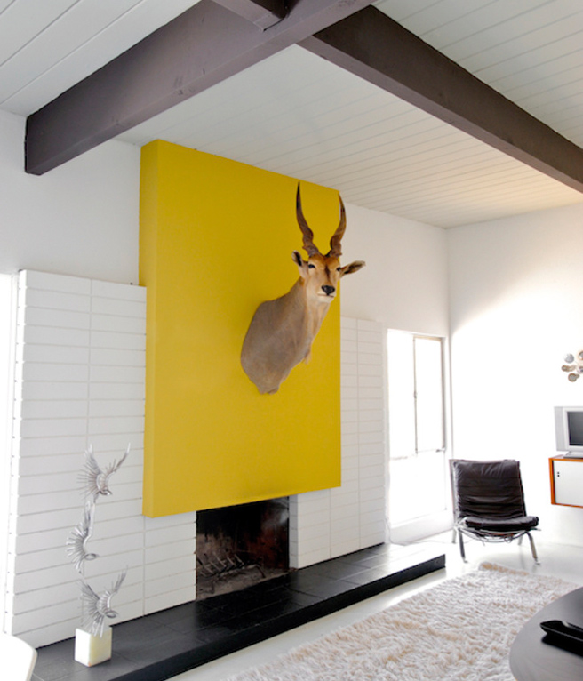 chemin e en couleur yourfire. Black Bedroom Furniture Sets. Home Design Ideas