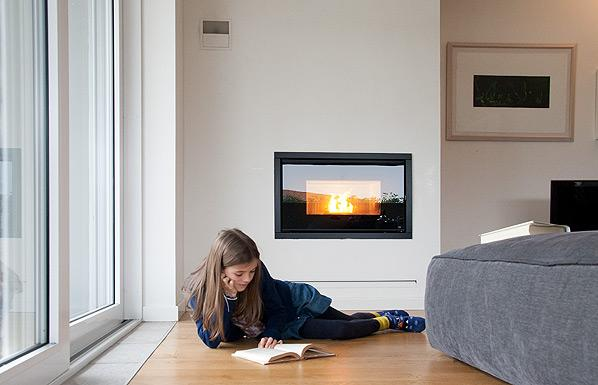 habillage pour foyer ferm yourfire. Black Bedroom Furniture Sets. Home Design Ideas