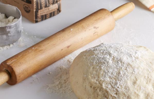 Cucinare Con La Cucina A Legna.Cucinare Con La Cucina Economica Yourfire
